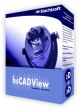 hsCADView Icon