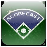 Scorecast